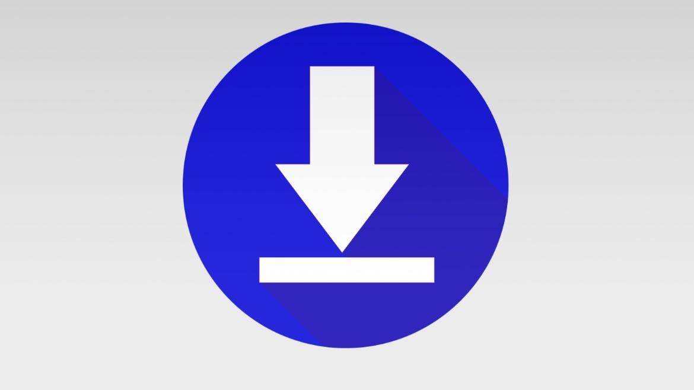Symbolfoto HREM Downloadbereich  (c)