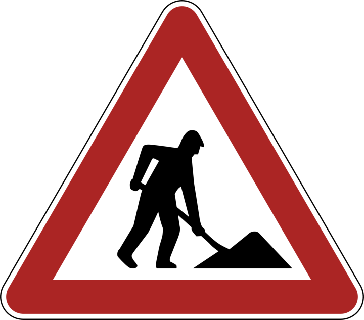 Symbolicon Praxisnah (c) Pixabay License