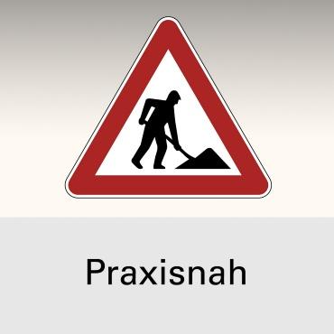 praxisnah