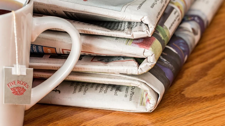 Symbolfoto HREM News (c)