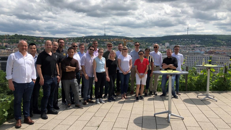 Gruppenfoto Weinberghaus (c)