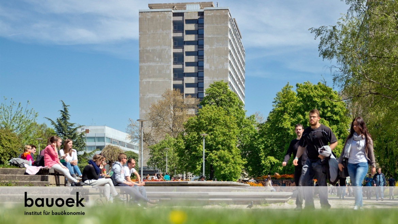 Bild campus stadtmitte (c)