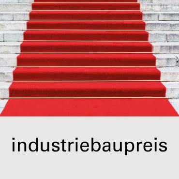 industriebaupreis