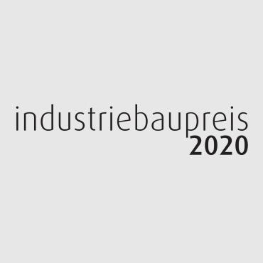 industriebaupreis2020