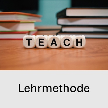 Lehrmethode