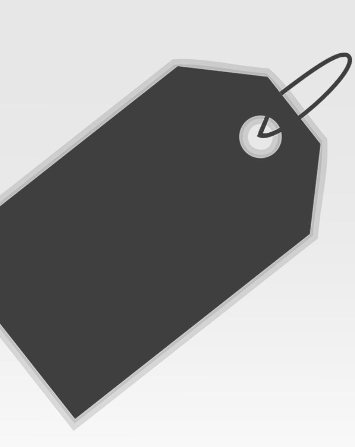 Symbolfoto Teilnahmegebühren