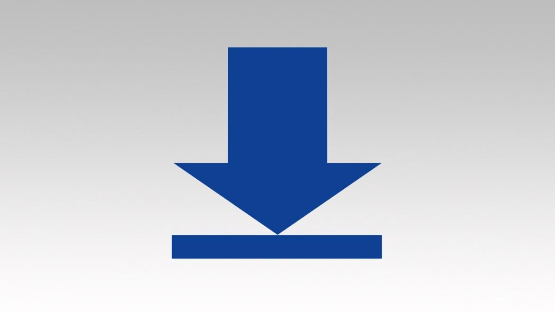 Symbolfoto IREM Downloadbereich (c)
