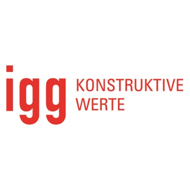 Icon mit Unternehmenslogo und Link: Ingenieurgemeinschaft Gölkel