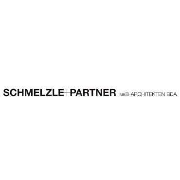 Icon mit Unternehmenslogo und Link: Schmelzle+Partner