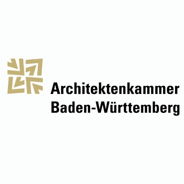 Icon mit Logo und Link: AKBW