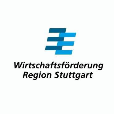 Icon mit Logo und Link: WRS